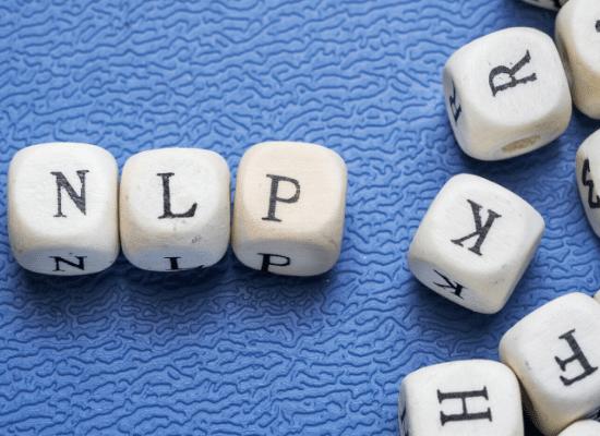 שיטת טיפול NLP בהפרעות וחרדות